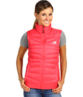 The North Face - Women's Down Under Vest