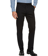 Calvin Klein - Slim Fit Refined Twill Pant