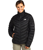 The North Face - Women's Thunder Jacket