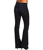 James Jeans - JAMES JEANS Flare Denim Dark 305