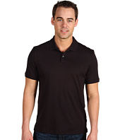 Calvin Klein - S/S 2 Button Polo