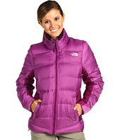 The North Face - Women's Snowbrush Jacket
