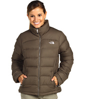 The North Face - Women's Nuptse 2 Jacket
