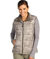 The North Face - Women's Novelty Nuptse Vest