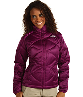 The North Face - Women's Aconcagua Jacket