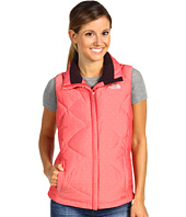 The North Face - Women's Novelty Aconcagua Vest