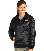 The North Face - Women's Blaze Micro 1/2 Zip Pullover