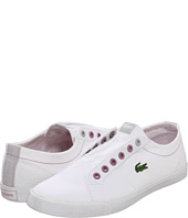 Lacoste Kids - Marcelli HSK (Youth)