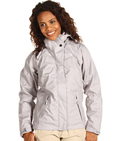 The North Face - Women's Aphelion Triclimate® Jacket