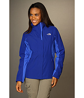 The North Face - Women's Evolve Triclimate® Jacket