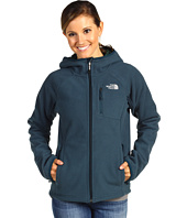 The North Face - Women's WindWall® II Jacket