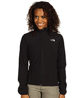 The North Face - Women's WindWall® 1 Jacket
