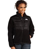 The North Face - Women's Denali Down Jacket