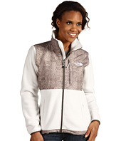 The North Face - Women's Denali Jacket