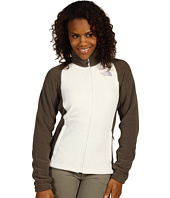 The North Face - Women's Khumbu Jacket