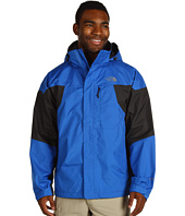 The North Face - Men's Mountain Light Jacket