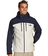 The North Face - Men's Apex Elevation Jacket