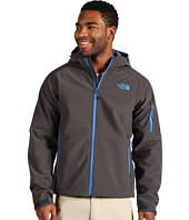 The North Face - Men's Apex Android Hoodie