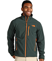 The North Face - Men's Apex Bionic Jacket