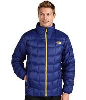 The North Face - Men's Down Under Jacket