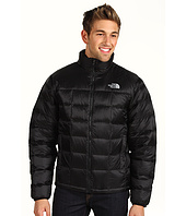 The North Face - Men's Thunder Jacket