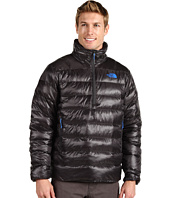 The North Face - Men's Freeman Anorak