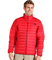 The North Face - Men's Santiago Jacket