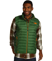 The North Face - Men's Santiago Vest