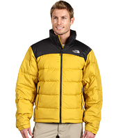 The North Face - Men's Nuptse® 2 Jacket