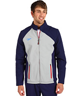 Speedo - Americana Warm Up Jacket