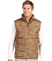 The North Face - Men's Novelty Nuptse II Vest