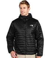 The North Face - Men's Redpoint Micro Hooded Jacket