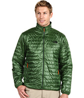 The North Face - Men's Redpoint Micro Full-Zip Jacket