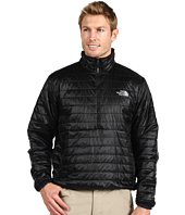 The North Face - Men's Redpoint Micro 1/2 Zip Pullover