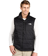 The North Face - Men's Redpoint Vest