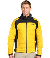 The North Face - Men's Sharp End Jacket