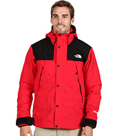 The North Face - Men's Mountain/Denali Triclimate® Jacket