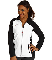 Speedo - Golden Girl Warm Up Jacket