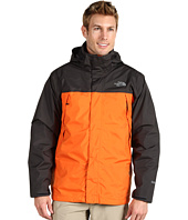 The North Face - Men's Mountain Light Triclimate® Jacket