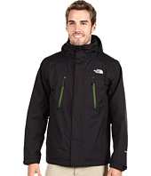 The North Face - Men's Condor Triclimate® Jacket