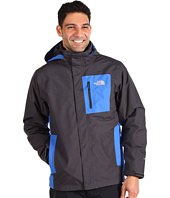The North Face - Men's Cassius Triclimate® Jacket