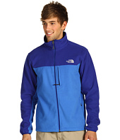 The North Face - Men's WindWall® 2 Jacket