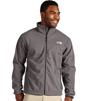 The North Face - Men's WindWall® 1 Jacket