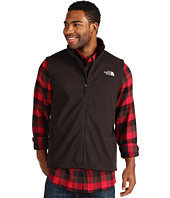 The North Face - Men's WindWall® 1 Vest