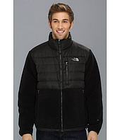 The North Face - Men's Denali Down Jacket
