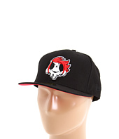 Kidrobot - Garage Punk Dunny New Era® 59Fifty® Hat
