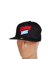 Kidrobot - Vampire Bats Fatcap New Era® 59Fifty® Hat