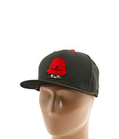 Kidrobot - True Boogie Boy Fatcap New Era® 9Fifty® Snapback