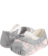 Bloch Kids - Baby Rochelle (Infant/Toddler)