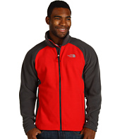 The North Face - Men's Khumbu Jacket